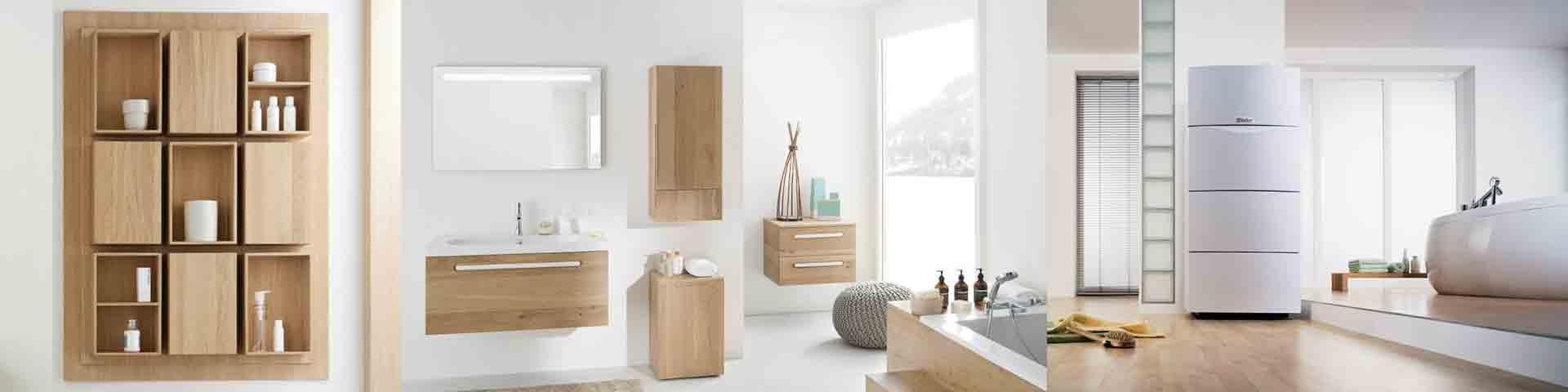 Etagere Salle De Bain Ikea ~ Magasin Distributeur Salle De Bains Chauffage Vf Confort